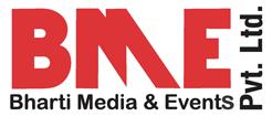 Bharti Media